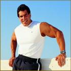 Как накачать плечи правильно, быстро, в тренажерном зале или в домашних условиях. Примеры упражнений