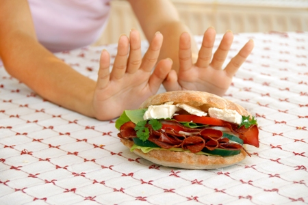Чем заменить мясо в рационе спортсмена, Продукты питания, Питание