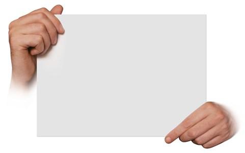 Рука сустав изгиб